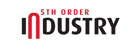 Learn More About 5th Order Industry